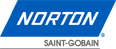 Web-Logo-Norton-HUB-116x49-2013