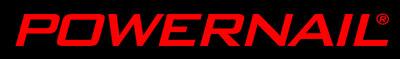 logo400x59